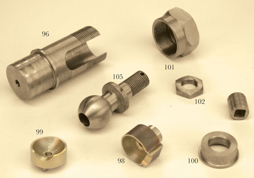 Steering-Components-96-102